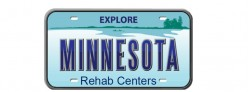 Best Addiction Treatment Centers in Minnesota