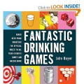 Top Ten Drinking Games Worth Trying