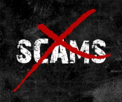 Dump The High Traffic Academy Scam Reports