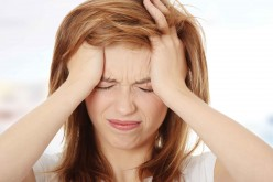 What is Stress? Causes And How To  Reduce Stress.