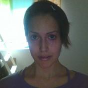 Teira Eri profile image