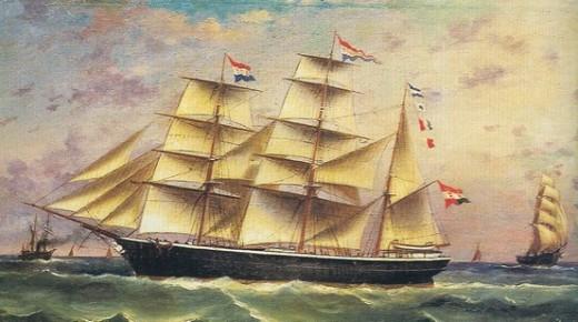 (public domain image)