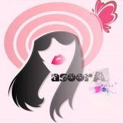 Aroosa Hermosa profile image