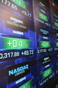 How Do I Get Started Investing in the Stock Market?