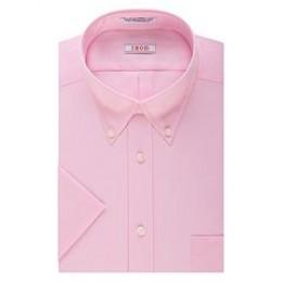 Men who wear pink - think.