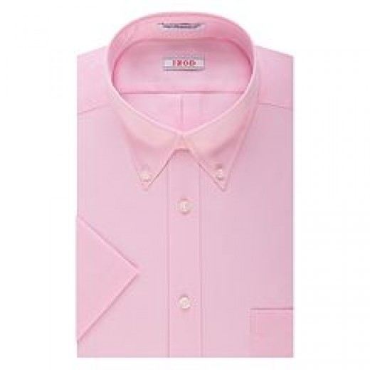 Men who wear pink - think.