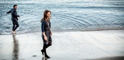 A Quiet Playboy, 6 Flings, and 8 Tarot Cards: A Look at Knight of Cups