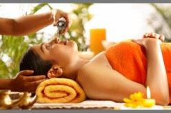 What is Ayurveda Therapy? Benefits of Ayurveda Therapy. Best Ayurveda centers in India
