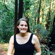 Kelsey Halstead profile image