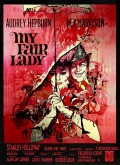 Film Review: My Fair Lady