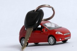 How to get the best car loan in India? Avail the Cheapest car loan offers