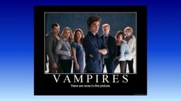 What makes Twilight a not well written book?