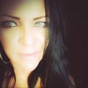 kymp profile image