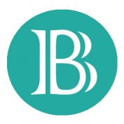 blogsupporter profile image