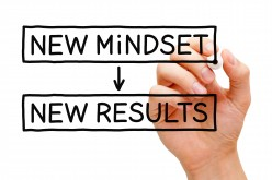 Can Your Mindset Determine How You Do in Life?