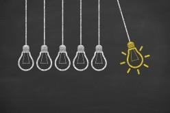 Designing IoT Products - The Basics