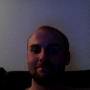 Steven Michael H profile image