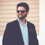 Mac Singh profile image