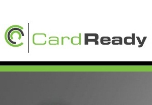 Development of CardReady by Andrew Padnick