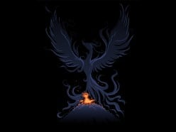 Phoenix Reborn: Open Letter regarding the girl I once was, to those who exerted authority they will never deserve
