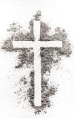 """The Church"" by Eric Wayne Flynn"