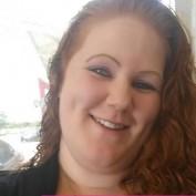 SBaldwin profile image