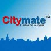 Citymate In profile image