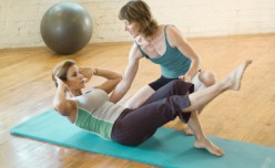 What is Pilates? Benefits of Pilates exercises