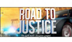 The Road to Justice
