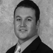 Coach_Pickles profile image