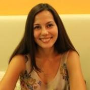Ann Korobkina profile image