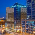 8 Fabulous Downtown Nashville Hotels for Your Music City Vacation