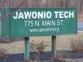 My Career at Jawonio