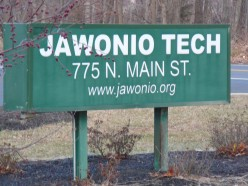 My Career at Jawonio