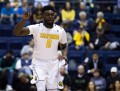 Celtics 2016 Draft Prospects: Jaylen Brown