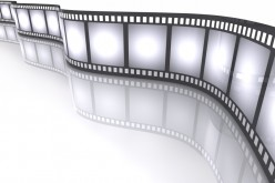 Book Trailers: Best Practices for Using for Book Marketing
