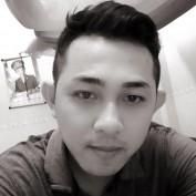 duonglamtran profile image