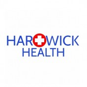 hartwickhealth profile image