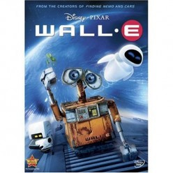 Wall-E: Movie Night and Family Fun Follow-up Activities