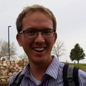 Brian Baker profile image