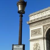 visite parisienne profile image