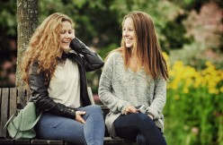 How to Be a Good Best Freind: 5 Ways to Keep Your BFF