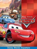Cars: Movie Night and Family Fun Follow-up Activities