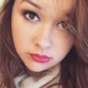 Hannah KathleenMR profile image