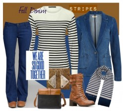 Flattering Fall Fashions For Women Over Fifty