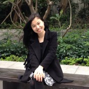 summeryi001 profile image