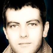 JamesLombard profile image
