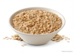 Best Natural Bodybuilding Foods. List of Protein rich natural foods