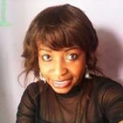 Janet Ofem profile image