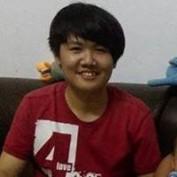 Nguyen Van Huan profile image